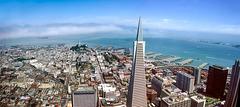 San Francisco - 1986