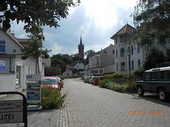 k-Feldberg (1)