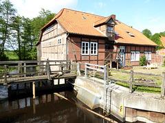 Neetzer Mühle
