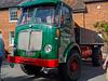 AEC truck
