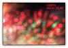 ----ۜะะะۣۨ> Frohes Neues Jahr! < ۣۨۨะะะۜ---- -  ----ۜะะะۣۨ> Happy New Year! < ۣۨۨะะะۜ----