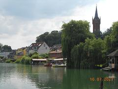 k-Feldberg (2)