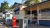 Post Office Eumundi