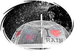 """ Rainmaker """