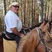 Ivan the Horseman