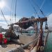 Bottom Trawling Net - Nikon D750 - Fisheye-NIKKOR 16mm f/3.5