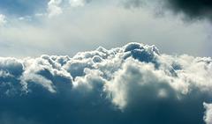 Je suis dans les nuages  :-)