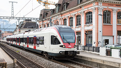 180502 Montreux RABe523 0
