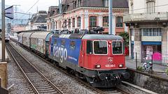 180502 Montreux Re420 fret 1