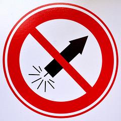 Rotterdam 2015 – No fireworks