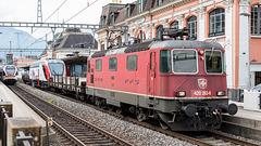 180502 Montreux Re420 TWINDEXX 1