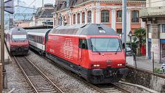 180502 Montreux Re460