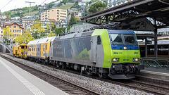 180502 Montreux Re485 MATISA 0