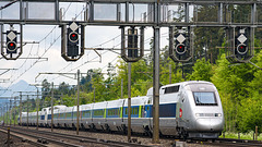 090506 Rupperswil M