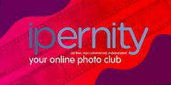Facebook Banner Template 820 x 461