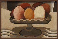 Détournement d'œufs de Pâques