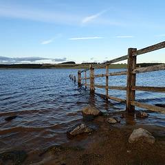 P9281268 derwent reservoir