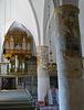 St.-Christians-Kirche in Garding
