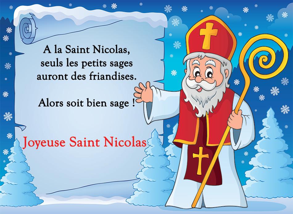 carte-pour-la-saint-nicolas
