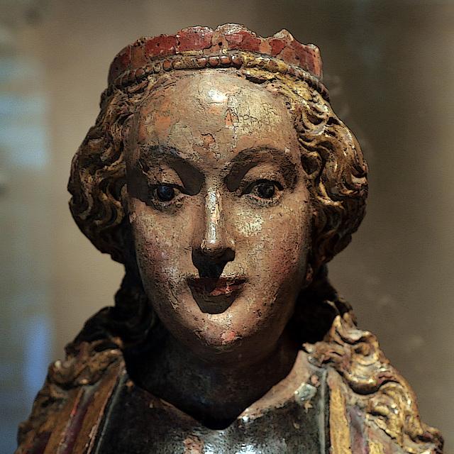 Art médiéval