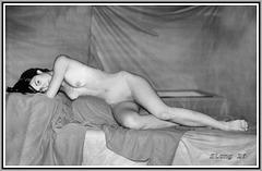 Poses (2)
