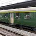 190503 Zug A-ls historique