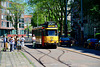 Amsterdam 2017 – GVB 602