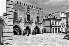 Viana do Castelo (P) 23 mai 2016.