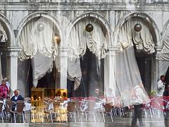 Venice Stores