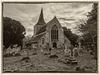 St Mary's Church, Hayling Island