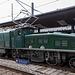 190503 Zug Ce 6-8 III 1