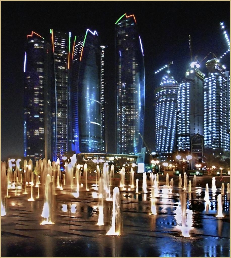 Abu Dhabi (065)