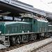 190503 Zug Ce 6-8 III 2