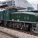 190503 Zug Ce 6-8 III 5