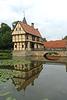 Germany - Schloss Steinfurt