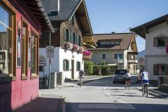 St. Johann in Tyrol (1)