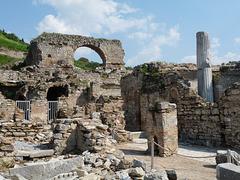 Ephesus- House of Pleasure (Brothel)