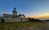 Cap Carteret Leuchtturm