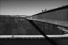 Le Mucem [Marseille - septembre 2015]