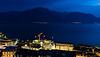 170624 Montreux soir