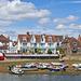 Emsworth, Hampshire  (+  2 x PiPs)