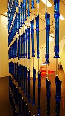 der Flöten-Zaun or H(appy) F(ine) F(lutes)