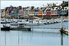 Im Hafen von Camaret (2 PiPs) - HFF