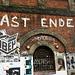 IMG 7174-001-East Endead