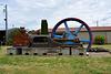 USA 2016 – Antique Powerland – Engine