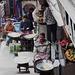 Shimla- Al Fresco Cookery