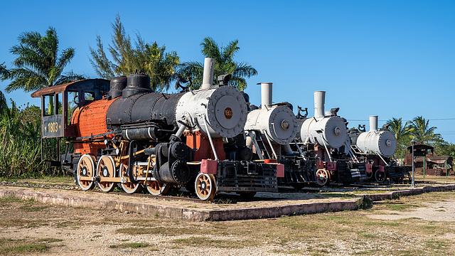 4 in row - MINAZ #1803, 1605, 1804, 1806