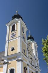 St. Johann in Tyrol (2)