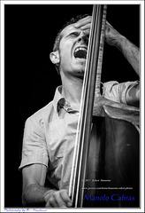 Manolo Cabras (Jazz 04 au fil de l' eau 2017)