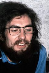 1973-0519  21ster Geburtstag (ip)